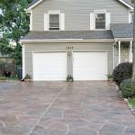040111_homepage_granicrete_driveway
