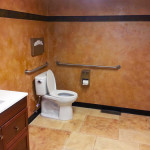1392066413-bathroom-01