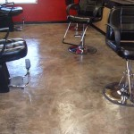 Alternative Flooring - Interior Photos-19