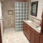 Bathroom-Remodel-e1370209253489