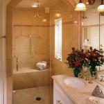 CB_showers_ad_photo