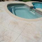 Chanez pool 005_full