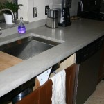 Countertop Resurfacing Photos-21_full