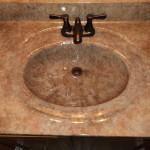 Kitchen-Countertop-Granicrete
