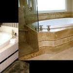 before-after-granicrete-bathroom_ecgijpg