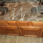cultured-marble-bath-vanity-top-done-marble-granicrete-high-gloss-bathroom-ideas-cultured-marble.com-marble-marble-bath-marble-vanity-tops-red-45772