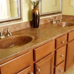 granicrete-faux-countertop-bathroom