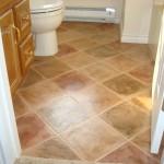 granicrete-flooring