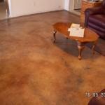 granicrete-floors