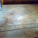 pic_Floors_512850_large
